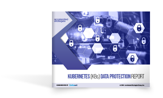 asg-kubernetes-report